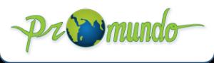 pro_mundo_logo